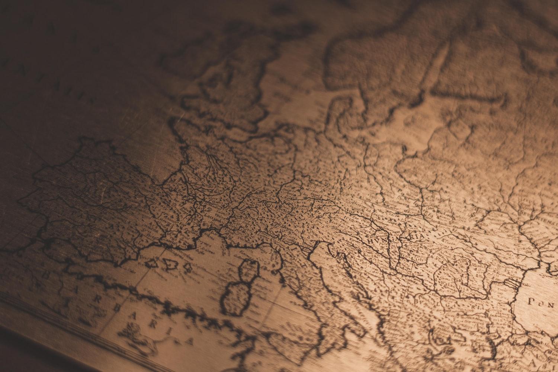 El coronavirus acabará con la Unión Europea